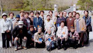 (春)信楽方面 ミホミュージアムと陶芸の森 2013/04/24