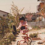 昭和の頃の子どもたち